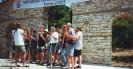 Bulgaria - Veliko Tarnovo 2000