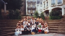 Francia - Angers 1999