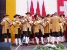 Germania - Tiengen 2004