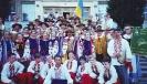 Polonia - Sierpc 1999