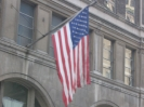 U.S.A - New York 2007