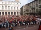 Bergamo 2002-1