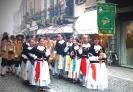 Lodi 2001