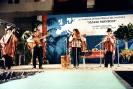 Olgiate Molgora 1992