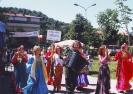 Olgiate Molgora 1998