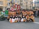 Trasferte in Italia