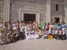 Villapiana 2003
